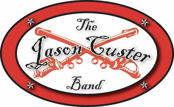 The Jason Custer Band @ Texas Legato Winery  - Lampasas, TX