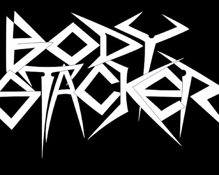 Body Stacker @ The Rogue Bar - Scottsdale, AZ