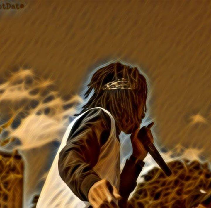 King O Live Tour Dates