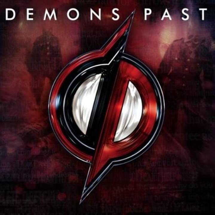 Demons Past Tour Dates
