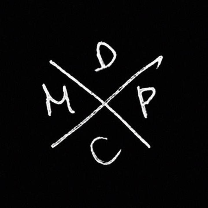 MDPC Tour Dates