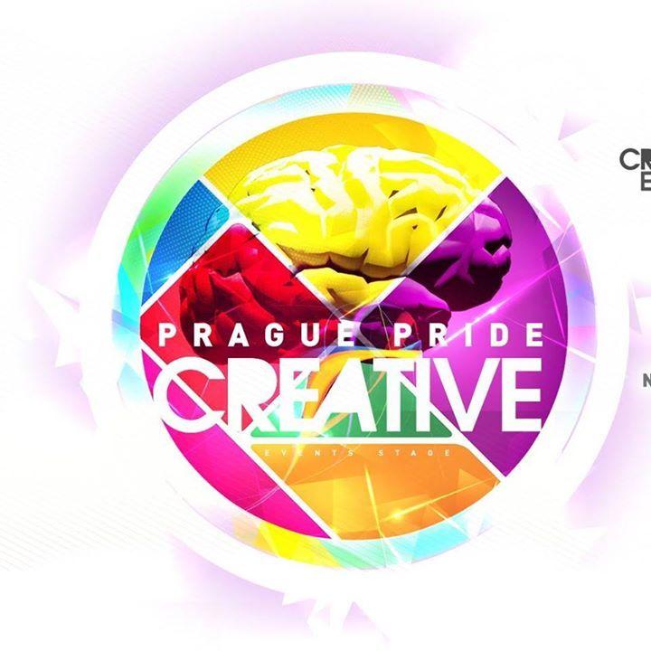 Creative Tour Dates