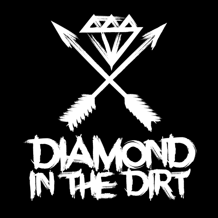 Diamond In The Dirt Tour Dates