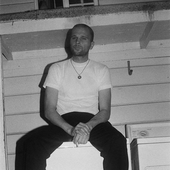 JMSN @ Yue Space - Beijing, China