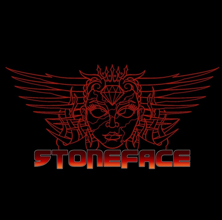 Stoneface @ Dreadnought Rock Club  - Bathgate, United Kingdom
