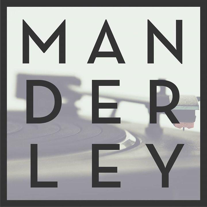 Manderley Tour Dates
