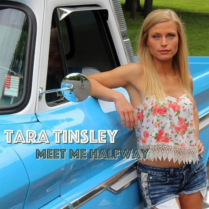 Tara Tinsley Tour Dates