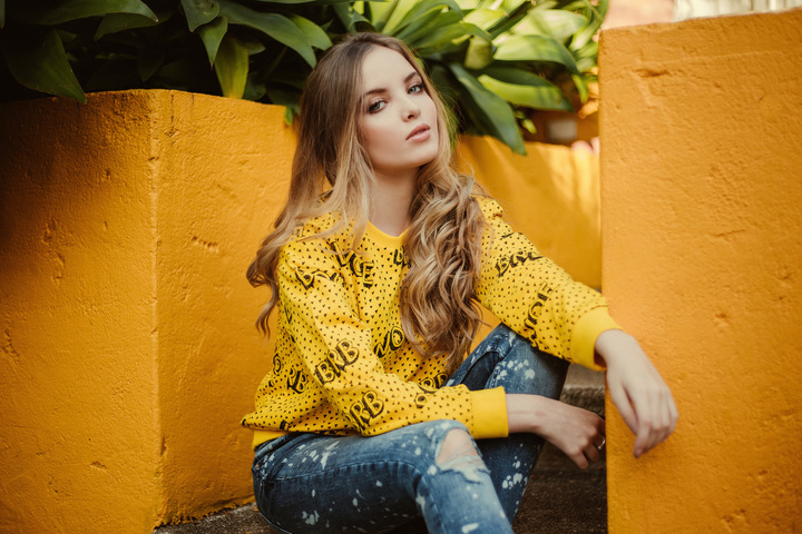 Giovanna   Chaves Tour Dates