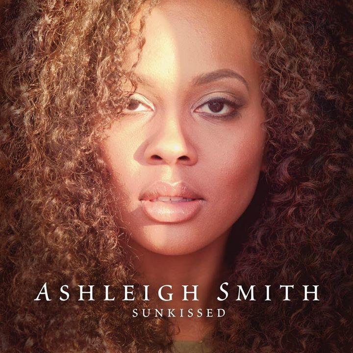 Ashleigh Smith Tour Dates