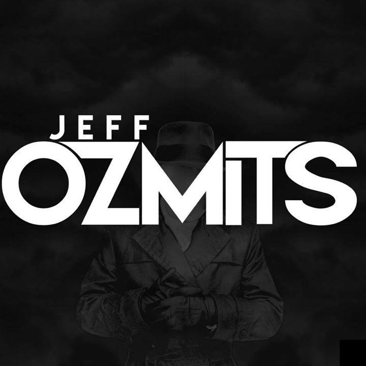 Jeff Ozmits Tour Dates