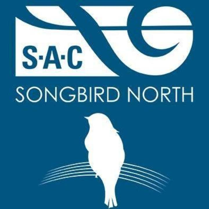 Songbird North (Formerly Bluebird North): Where Writers Sing and Tell - Vancouver Tour Dates