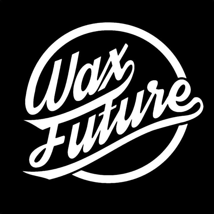 Wax Future @ Camp Ramblewood - Darlington, MD