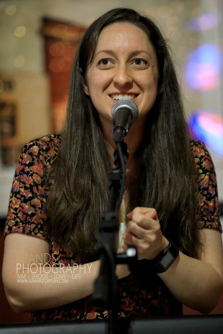 Emmeline @ CityLine Stage - Richardson, TX