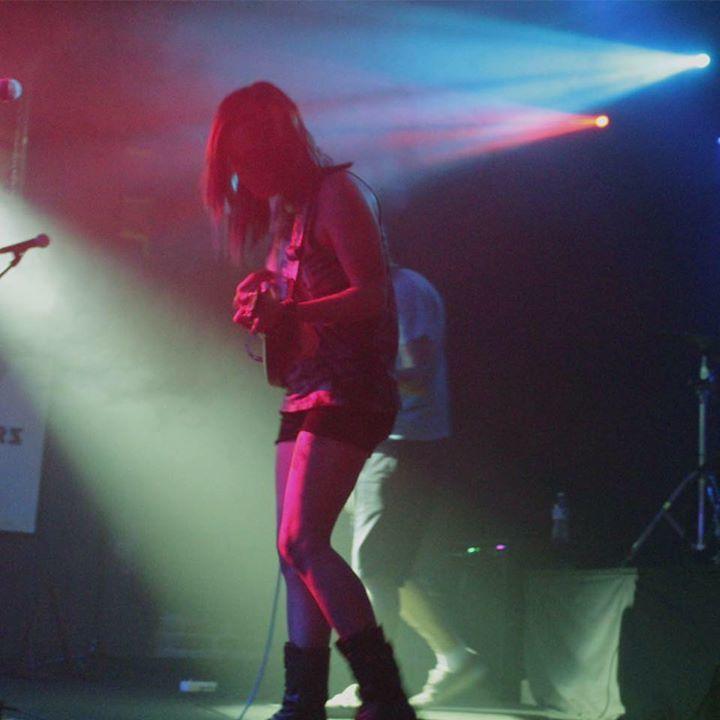 Kera Krause Music Tour Dates