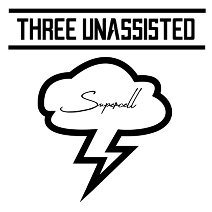 Three Unassisted Tour Dates