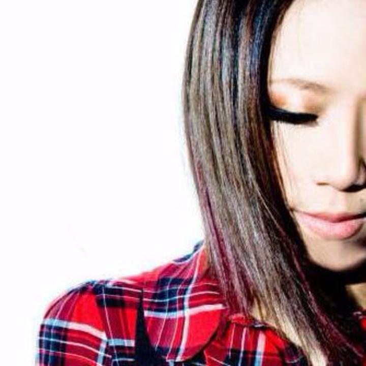 雷應婕 Jennifer Lei Tour Dates