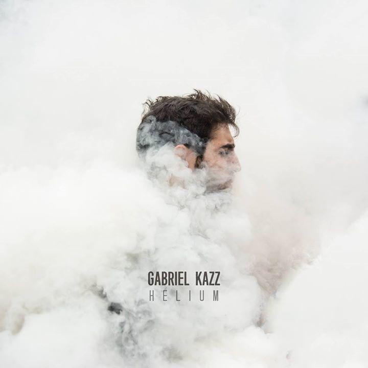 Gabriel Kazz Tour Dates