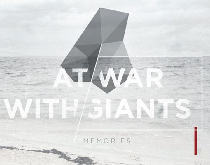 At War With Giants Tour Dates