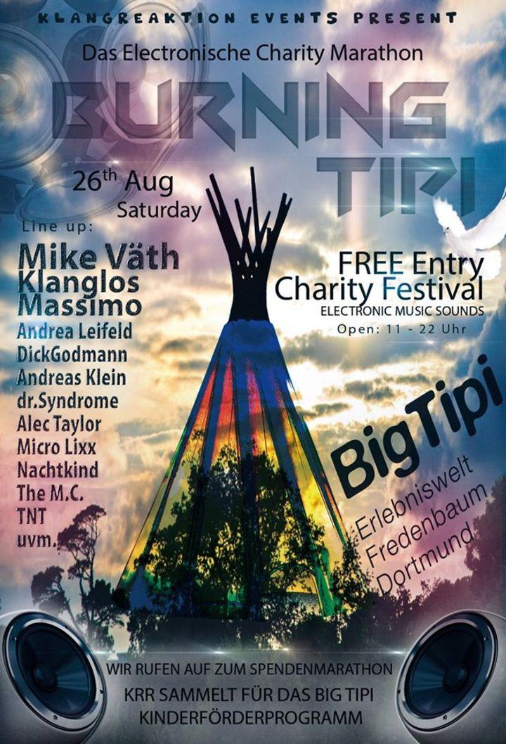 Micro Lixx ( Official ) Tour Dates