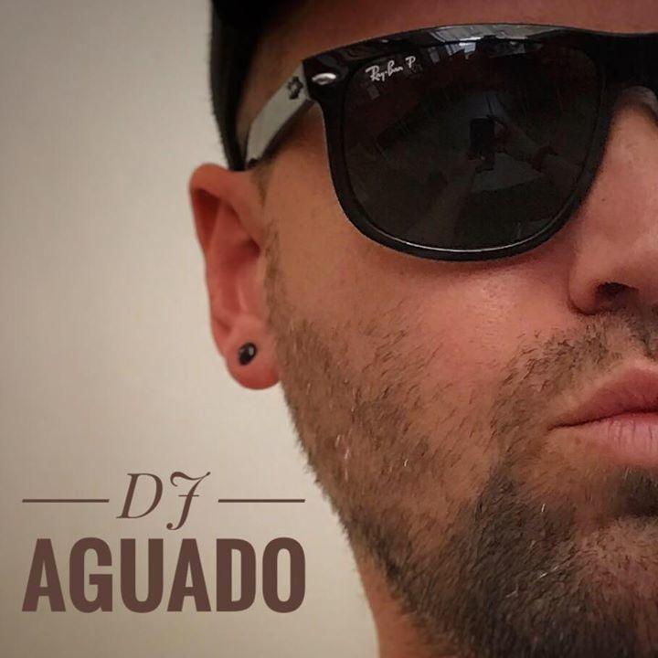Dj Aguado Tour Dates