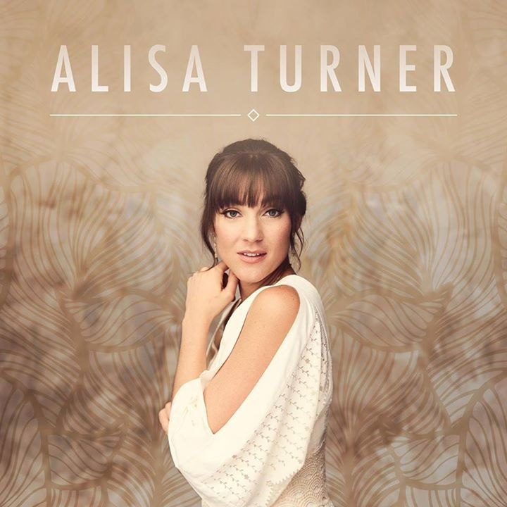 Alisa Turner Tour Dates