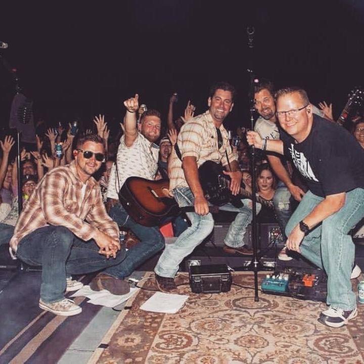 Feudin' Hillbillys @ Six Strings  - Bloomington, IL