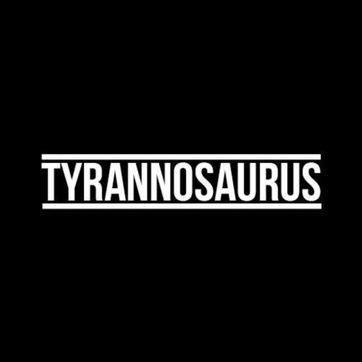 Tyrannosaurus Tour Dates