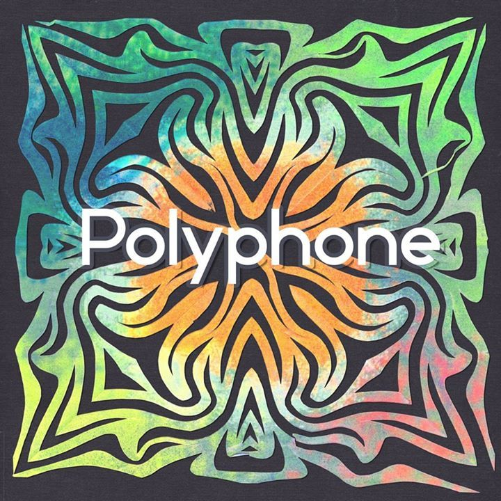 Polyphone (CH) Tour Dates