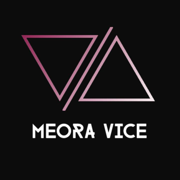 V Meora Tour Dates