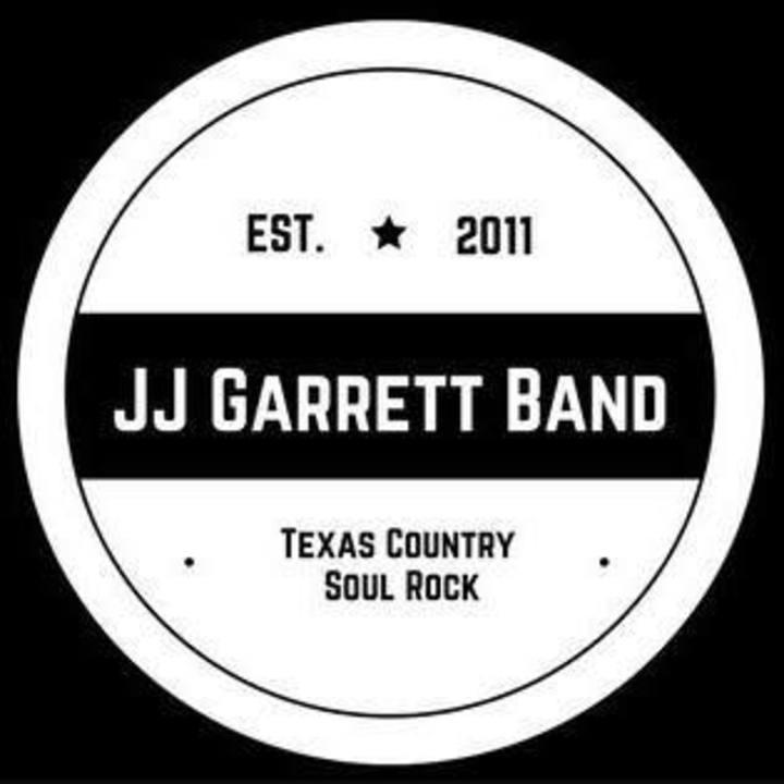 JJ Garrett Band Tour Dates