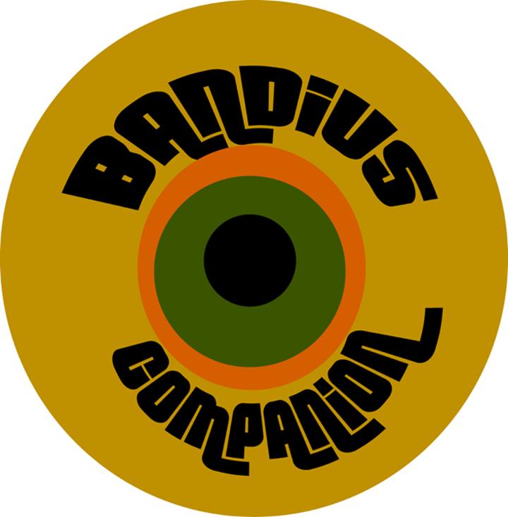 Bandius Companion Tour Dates