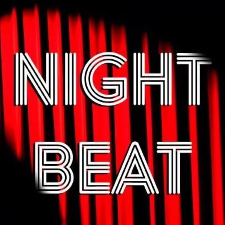 Night Beat @ The Music Lounge - Brookvale, Australia