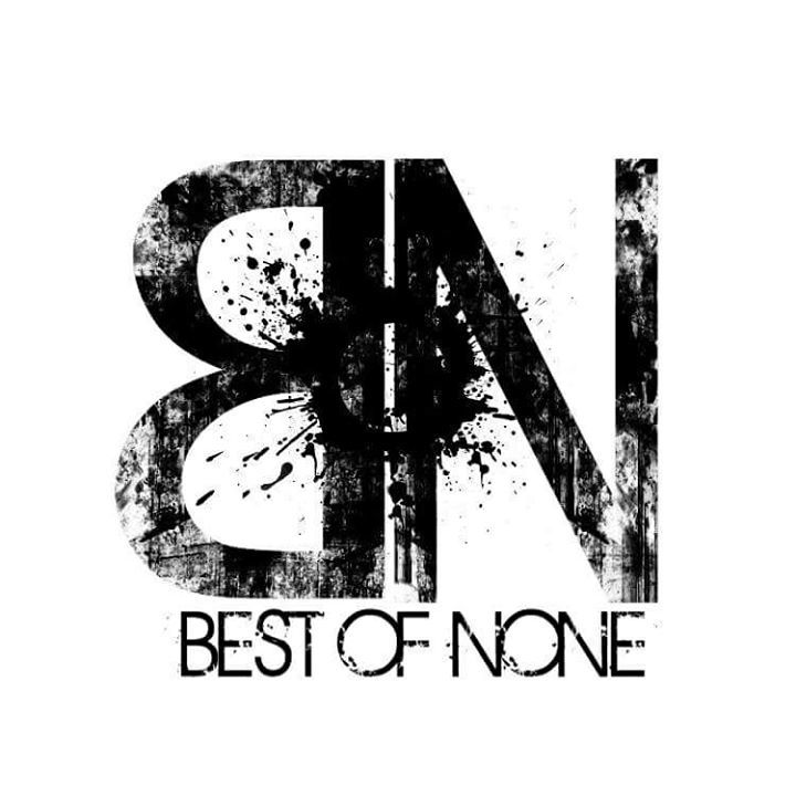 Best of None Tour Dates
