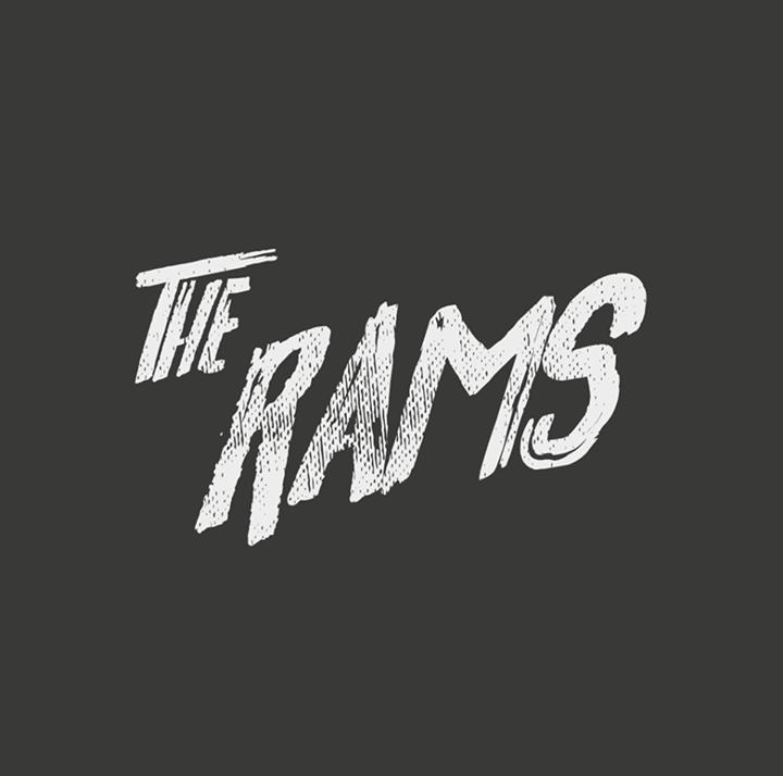 The Rams Tour Dates