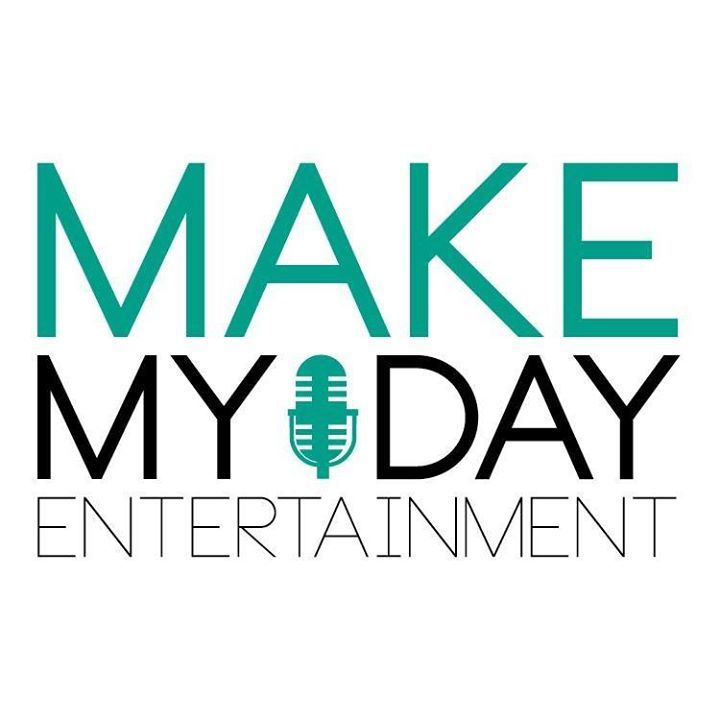 Raviens Entertainment @ Make My Wedding Day - Grevenbroich, Germany