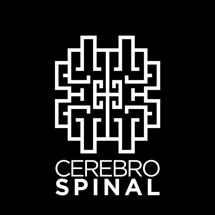 Cerebro Spinal Tour Dates