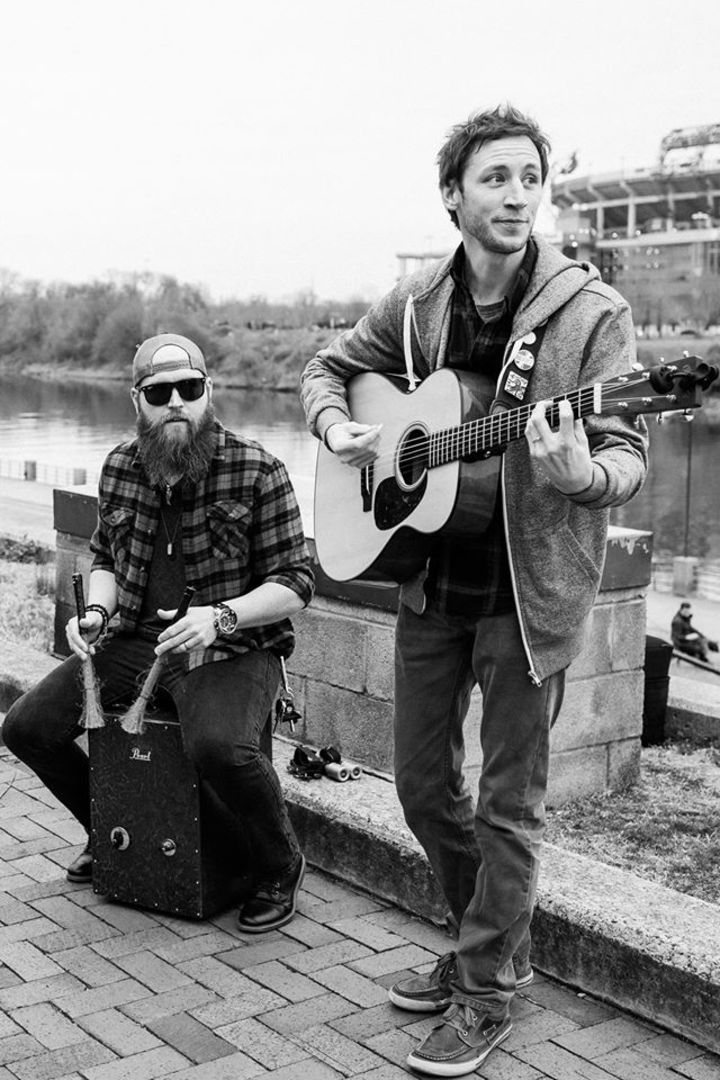 81 Stories @ THE RUNAWAY EP RELEASE! (Details T.B.D.) - Nashville, TN