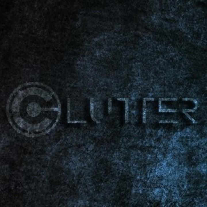 Clutter Tour Dates