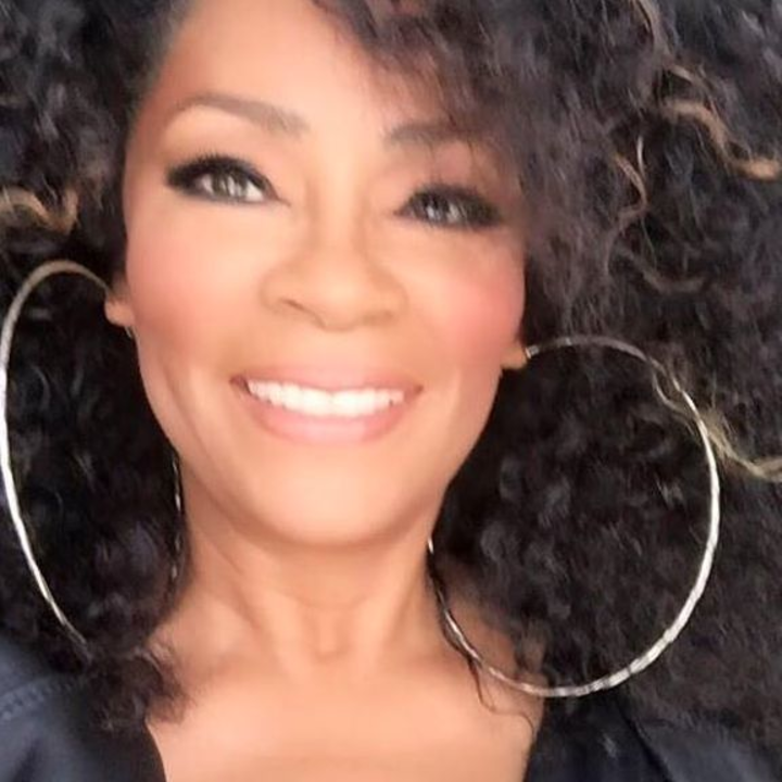 Jody Watley Tour Dates