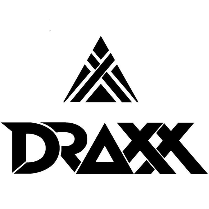 Draxx Tour Dates