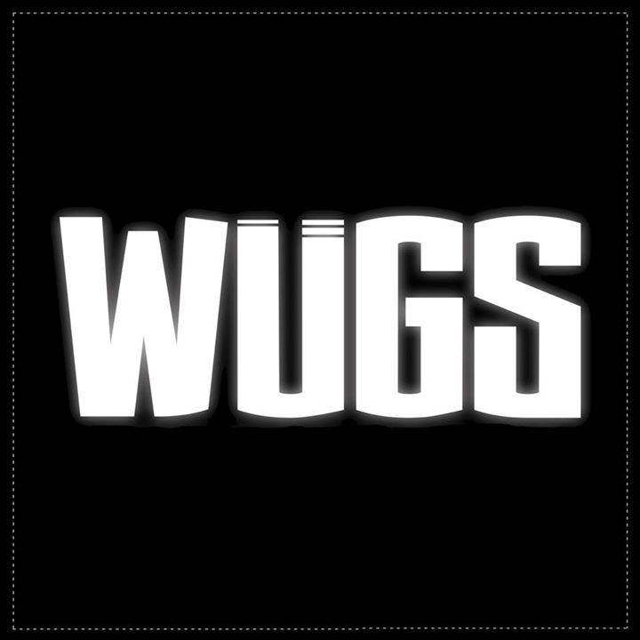 WUGS @ Case à Chocs - Neuchatel, Switzerland
