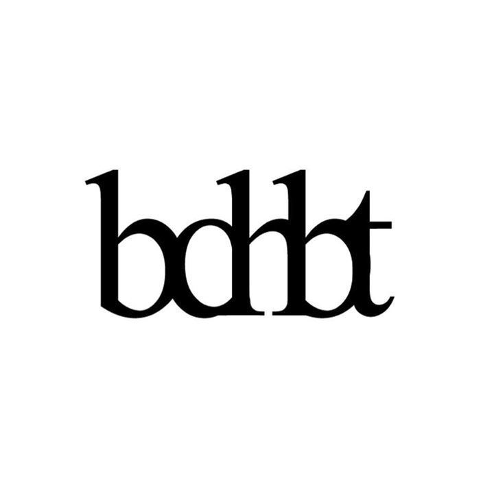 BD HBT Tour Dates