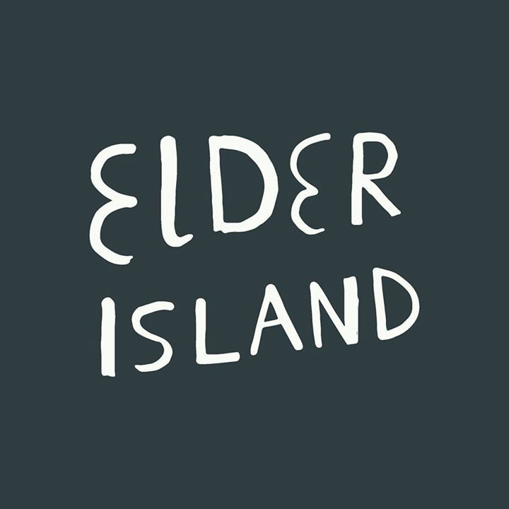 Elder Island Tour Dates