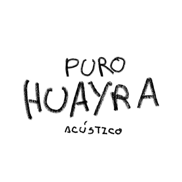 LOS HUAYRA @ Fiesta Nacional De La Cosechadora - San Vicente, Argentina