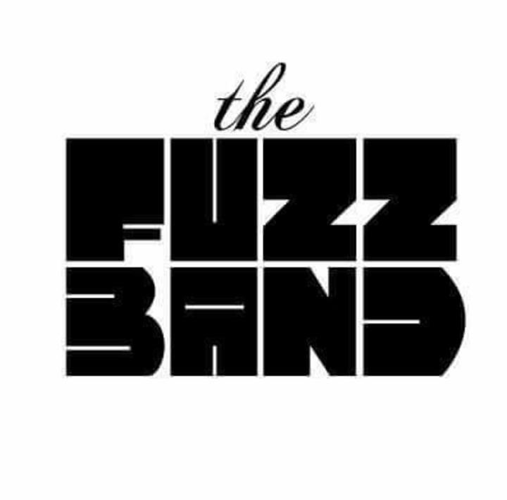 The Fuzz Band @ The Cove - Newport News, VA