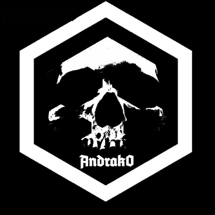 Andrako Tour Dates