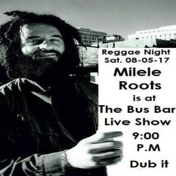 Milele Roots Tour Dates