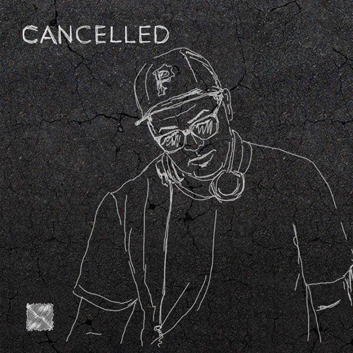 Cancelled Tour Dates