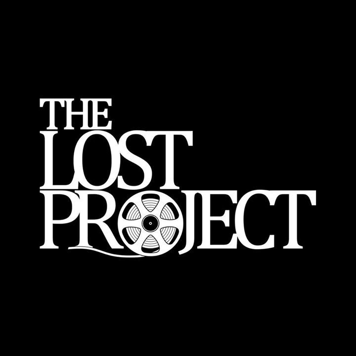 The Lost Project Tour Dates
