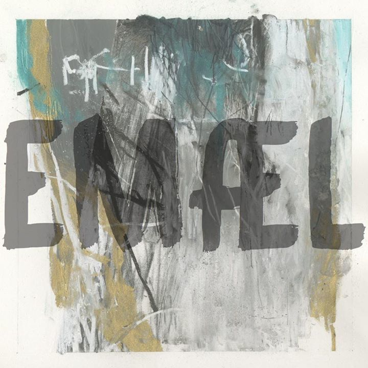 Emael @ Magee Park - Carlsbad, CA